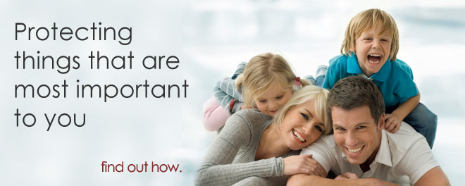 Quote On Life Insurance Endearing Affordable Insurance